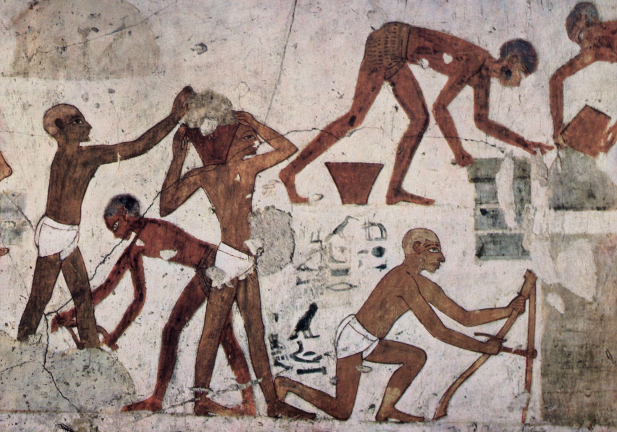 Секс в древнем израиле 7 фотография